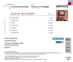 AchimBornhoeftBack