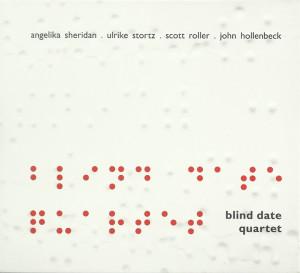 BlindDateCD-front