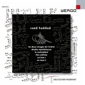 Haddad_Cover_02