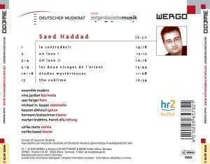SaedHaddadBack